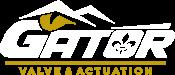 Gator Valve and Actuator Supplier Broussard LA