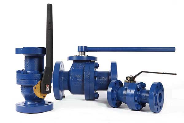 GVI-F-Series-Floating-Ball-Valves Gator Valve and Actuator Broussard LA